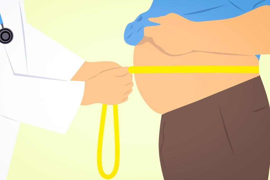 kilolardan kurtulmanın kolay yolu nedir?